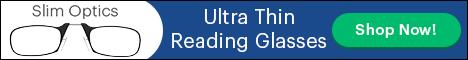 Buy thinoptics or slim optics here