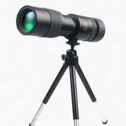 Zoomshot Pro Monocular
