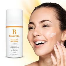 beautystat cosmetics