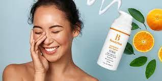 beautystat cosmetics for sale