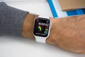 xwatch for sale